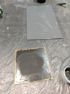 Workshop gietvloeren corona proof